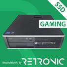Game-PC-Core-i5-2400-8GB-120GB-SSD-+-500GB-GTX-1050-Ti-4GB-Windows-10