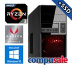 AMD-Ryzen-3-3200G-8GB-480GB-SSD-RX-Vega-8-WINDOWS-10-[OP=OP!-Game-PC]
