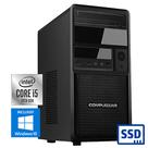 COMPUGEAR-SSD-Only-SC5-16R500M-(met-Core-i5-10400-16GB-RAM-en-500GB-M.2-SSD)