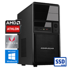 COMPUGEAR-Advantage-X13-(Athlon-+-8GB-RAM-+-240GB-SSD)