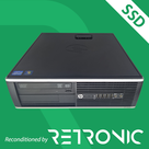 Core-i5-2400-8GB-120GB-SSD-+-500GB-DVDRW-Windows-10-[HP-8200-Elite-SFF]