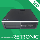 Core-i3-3220-8GB-240GB-SSD-Windows-10-[HP-6300-Pro-SFF]