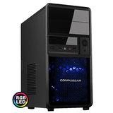 COMPUGEAR Advantage X34 (Core i5 + 480GB SSD + GTX 1650)_14
