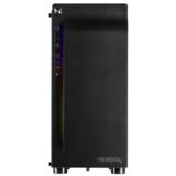 REBELPLAY® Gaming PC - Ryzen 3 - GTX 1650 - 8GB RAM - 480GB SSD - RGB - WiFi_14