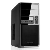 RETRONIC® DG6-C7-16R480S - Core i7 / 16GB RAM / 480GB SSD / Windows 10 Pro_14