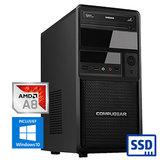 COMPUGEAR Premium PA9600-8SH (met A8 9600, 8GB RAM, 120GB SSD en 1TB HDD)_13