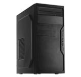 Intel Core i7 9700 / 32GB / 1240GB SSD+HDD / WINDOWS 10 [OP=OP! Desktop PC]_