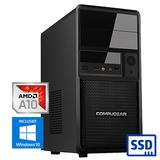 COMPUGEAR Advantage X12 (8GB RAM + 240GB SSD)_
