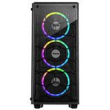 GMR Supreme R5 3400G - 8GB - 240GB SSD - 1TB - GTX 1650 4GB - Game PC_