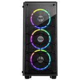 GMR Supreme i5 9400F - 8GB - 240GB SSD - 1TB - GTX 1650 4GB - Game PC_
