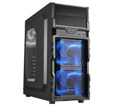 AMD Ryzen 5 3400G / 8GB / 480GB SSD / WINDOWS 10 [Budget Game PC]_