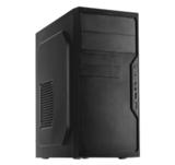 Intel Core i9 9900 / 16GB / 1000GB M.2 SSD / WINDOWS 10 [OP=OP! Desktop PC]_