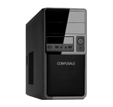Intel Core i7 4770 / 8GB / 480GB SSD / WINDOWS 10 [OP=OP! Desktop PC]_