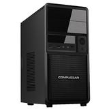 COMPUGEAR Value VC3-8R480S (met Core i3 10100, 8GB RAM en 480GB SSD)_