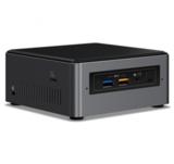 Intel Core i5 7260U / 8GB / 120GB SSD / WINDOWS 10 [NUC Mini PC]_13