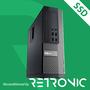 Core-i5-3470-8GB-128GB-SSD-DVD-Windows-10-[Dell-Optiplex-9010-SFF]