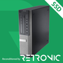Core-i3-2120-8GB-120GB-SSD-+-500GB-DVDRW-Windows-10-[Dell-Optiplex-390-DT]