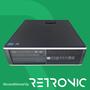 Core-i3-2120-4GB-250GB-DVDRW-Windows-10-[HP-6200-Pro-SFF]