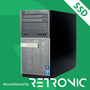Core-i7-4770-8GB-250GB-SSD-DVDRW-Windows-10-[Dell-Optiplex-9020-MT]
