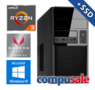 AMD-Ryzen-3-3200G-8GB-480GB-SSD-RX-Vega-8-WINDOWS-10-[Desktop-PC-samenstellen]