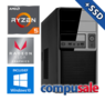 AMD-Ryzen-5-3400G-8GB-480GB-SSD-RX-Vega-11-WINDOWS-10-[Desktop-PC-samenstellen]