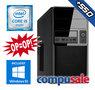 Intel-Core-i5-6400-8GB-480GB-SSD-WINDOWS-10-[OP=OP!-Desktop-PC]