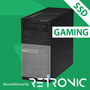 Game-PC-Core-i5-4570-8GB-120GB-SSD-+-500GB-GTX-1650-4GB-Windows-10