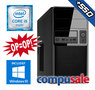 Intel-Core-i5-6500-8GB-480GB-SSD-WINDOWS-10-[OP=OP!-Desktop-PC]