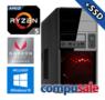 AMD-Ryzen-5-3400G-8GB-480GB-SSD-RX-Vega-11-WINDOWS-10-[OP=OP!-Game-PC]