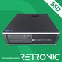 Core-i5-2400-8GB-120GB-SSD-+-500GB-DVDRW-Windows-10-[HP-8200-Elite-SFF]