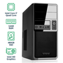 RETRONIC®-DG6-C7-16R480S-Core-i7-16GB-RAM-480GB-SSD-Windows-10-Pro