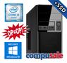 Intel-Core-i5-4570-8GB-240GB-SSD-WINDOWS-10-[OP=OP!-Desktop-PC]