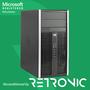 Core-i3-3220-4GB-250GB-Windows-10-[HP-6300-Pro-MT]