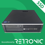 Core-i5-650-4GB-128GB-SSD-DVDRW-Windows-10-[HP-8100-Elite-SFF]
