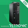 Core-i3-2100-4GB-120GB-SSD-DVDRW-Windows-10-[Lenovo-ThinkCentre-M91-USFF]