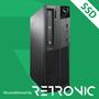 Core-i5-2400-8GB-128GB-SSD-DVDRW-Windows-10-[Lenovo-ThinkCentre-M91P-SFF]
