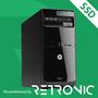 Core-i5-3470-4GB-240GB-SSD-DVDRW-Windows-10-[HP-Pro-3500-MT]