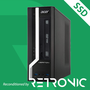 Core-i3-4130-4GB-120GB-SSD-Windows-10-[Acer-Veriton-X2631G-SFF]