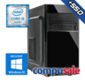 Intel-Core-i3-8100-8GB-240GB-SSD-WINDOWS-10-[Desktop-PC]