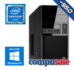 Intel Pentium G5400 / 8GB / 240GB SSD / WINDOWS 10 [Desktop PC samenstellen]_11