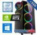 Intel Core i5 9400F / 16GB / 960GB SSD / RTX 2070 8GB / WINDOWS 10 [Game PC samenstellen]_11