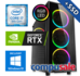 Intel Core i7 9700KF / 16GB / 960GB SSD / RTX 2070 8GB / WINDOWS 10 [Game PC samenstellen]_11