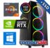AMD Ryzen 7 3700X / 16GB / 960GB SSD / RTX 2080 8GB / WINDOWS 10 [Game PC samenstellen]_11
