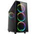AMD Ryzen 5 3400G / 8GB / 480GB SSD / GTX 1650 4GB / WINDOWS 10 [Game PC samenstellen]_11