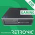 Game PC - Core i5 2400 / 8GB / 120GB SSD + 500GB / GTX 1050 Ti 4GB / Windows 10_11