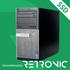 Core i7 4770 / 8GB / 250GB SSD / DVDRW / Windows 10 [Dell Optiplex 9020 MT]_11