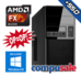 AMD FX-8800P / 8GB / 240GB SSD / WINDOWS 10 [OP=OP! Desktop PC]_11