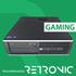Game PC - Core i5 3470 / 8GB / 500GB / GTX 1050 Ti 4GB / Windows 10_11