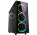 AMD Ryzen 5 3600 / 16GB / 480GB SSD / GTX 1660 6GB / WINDOWS 10 [Game PC samenstellen]_11