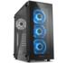 Intel Core i7 8700 / 16GB / 240GB SSD + 1TB / RTX 2060 6GB / WINDOWS 10 [OP=OP! Game PC]_11